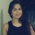 Freelancer Estefania H.