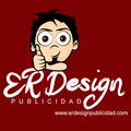 Freelancer ER d.