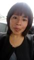 Freelancer Susan M. F. S.