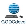 Freelancer GGDCde.