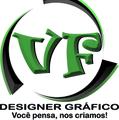 Freelancer Vilmar F.