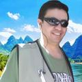 Freelancer José A. O. G.