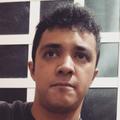 Freelancer Ricardo d. A.