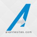 Freelancer Avante S.