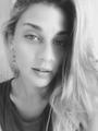 Freelancer Eliana D.
