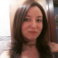 Freelancer Reina B. R. R.