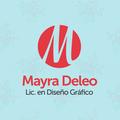 Freelancer Mayra P. D.