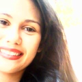 Freelancer Janaina K.