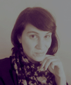 Freelancer Melisa A. R.