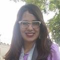 Freelancer Bárbara H.