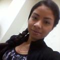 Freelancer Paola C. L. M.