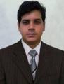 Freelancer Daniel U.