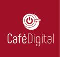 Freelancer Café D.