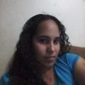 Freelancer Sandra I. V. C.