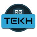 Freelancer Rgtekh