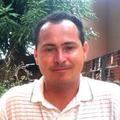 Freelancer EDVALDO J. F.