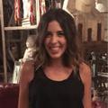 Freelancer Natalia d. F.