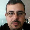 Freelancer Alexandre d. O. P.