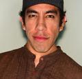 Freelancer Kevin C.