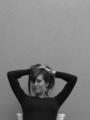 Freelancer Ximena E.