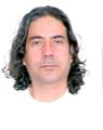 Freelancer Julio C. G. G.
