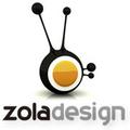 Freelancer Zola D.