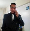 Freelancer Ramliz M.