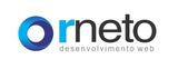 Freelancer Renato N.