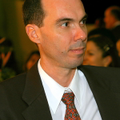 Freelancer Andre d. A. P.