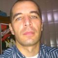 Freelancer William P.