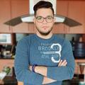 Freelancer Teofilo D. S.