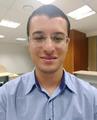 Freelancer Mateus O.