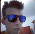 Freelancer Ygor K. G.