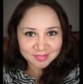 Freelancer Angelica F.