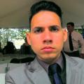 Freelancer Levi A.