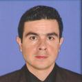 Freelancer Victor M. A. P.