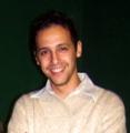 Freelancer Eduardo Z.