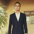 Freelancer Evandro I. M.