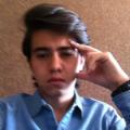 Freelancer Aldo E. A.