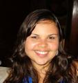 Freelancer Cinthia F.