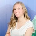 Freelancer Elena A.