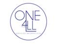Freelancer One4all S. I.