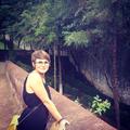 Freelancer Nuria M. D.