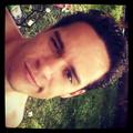 Freelancer Jonata.