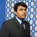 Freelancer Rodrigo N. P. P.