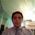 Freelancer Juan C. M. d. l. C.