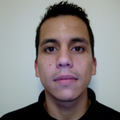 Freelancer Cristian E. C. R.