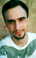 Freelancer Demetrio M. J.