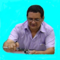 Freelancer Sidnei B. d. S.
