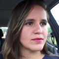 Freelancer Ana K. S.
